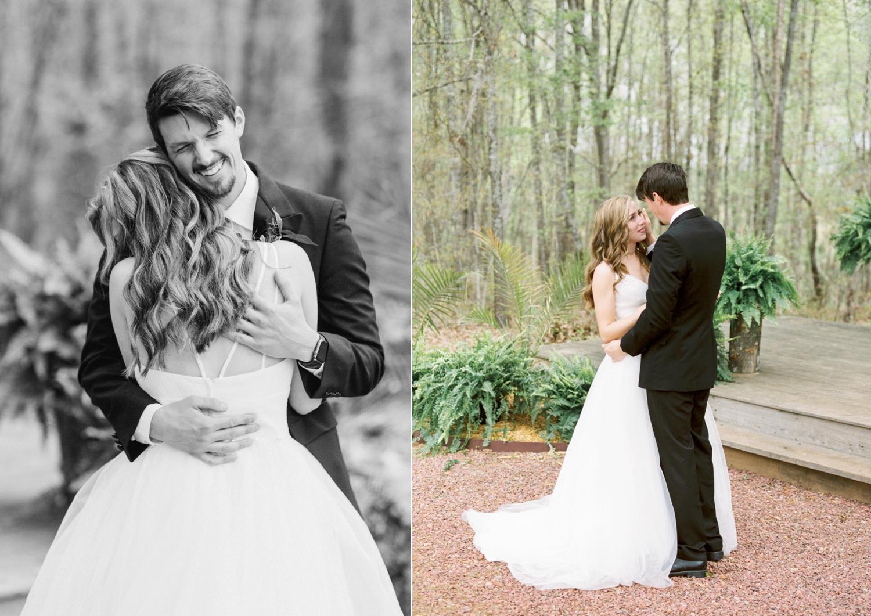 fine-art-film-charleston-south-carolina-wedding-photographer-atlanta-georgia_3380.jpg