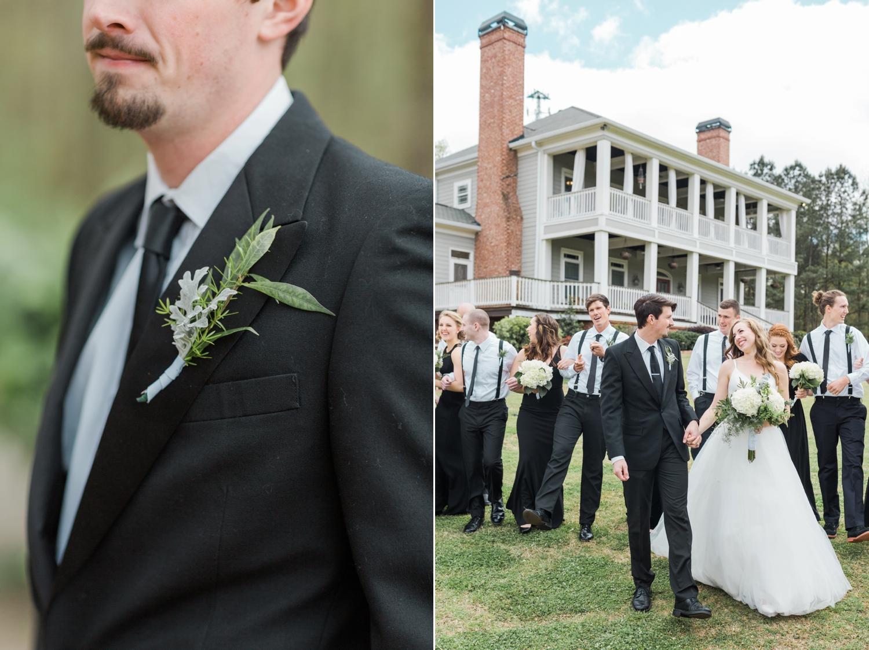 fine-art-film-charleston-south-carolina-wedding-photographer-atlanta-georgia_3384.jpg