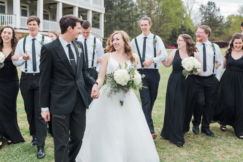 fine-art-film-charleston-south-carolina-wedding-photographer-atlanta-georgia_3385.jpg