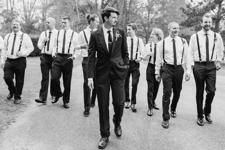 fine-art-film-charleston-south-carolina-wedding-photographer-atlanta-georgia_3387.jpg