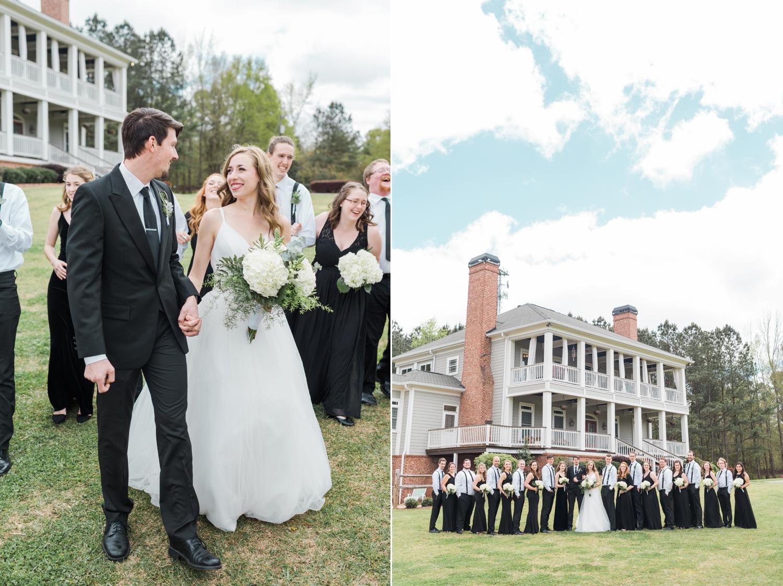 fine-art-film-charleston-south-carolina-wedding-photographer-atlanta-georgia_3386.jpg
