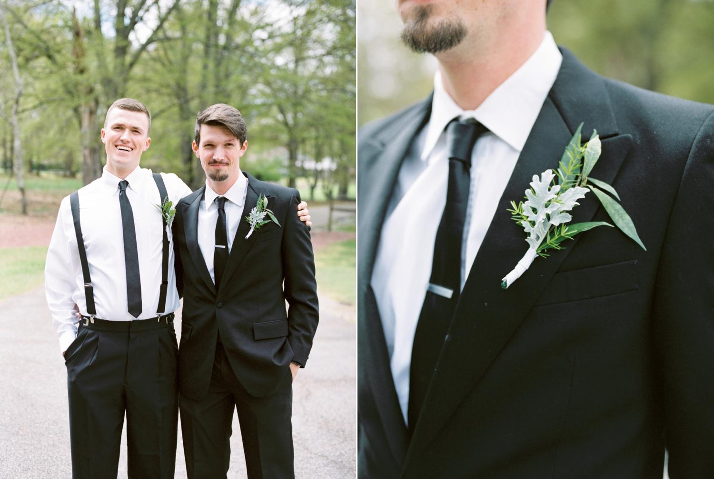 fine-art-film-charleston-south-carolina-wedding-photographer-atlanta-georgia_3388.jpg