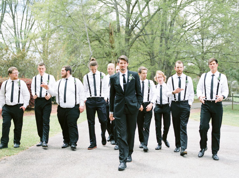 fine-art-film-charleston-south-carolina-wedding-photographer-atlanta-georgia_3389.jpg