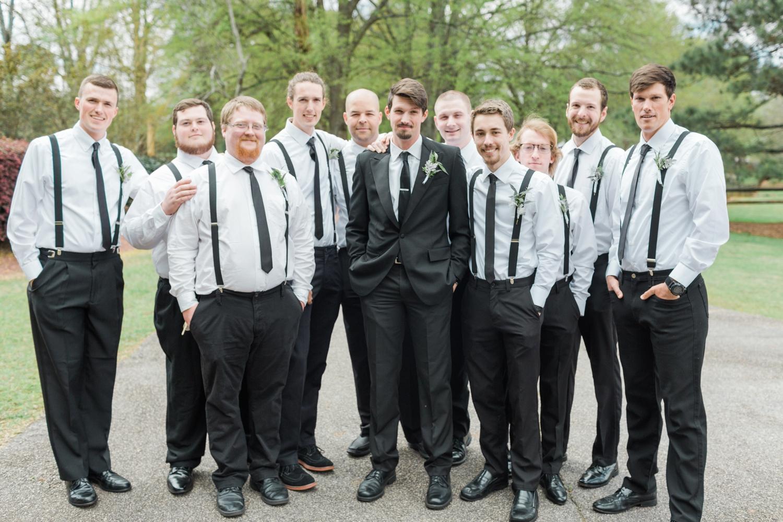 fine-art-film-charleston-south-carolina-wedding-photographer-atlanta-georgia_3391.jpg