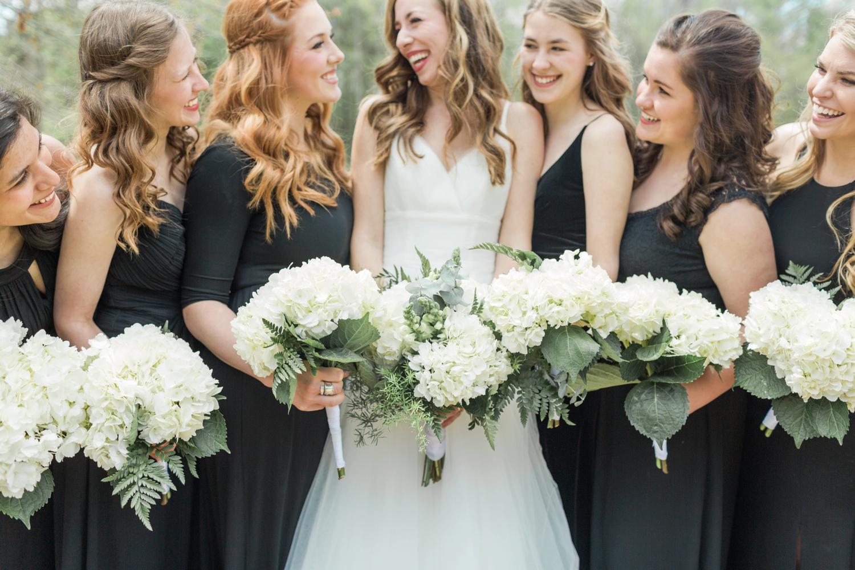 fine-art-film-charleston-south-carolina-wedding-photographer-atlanta-georgia_3391b.jpg