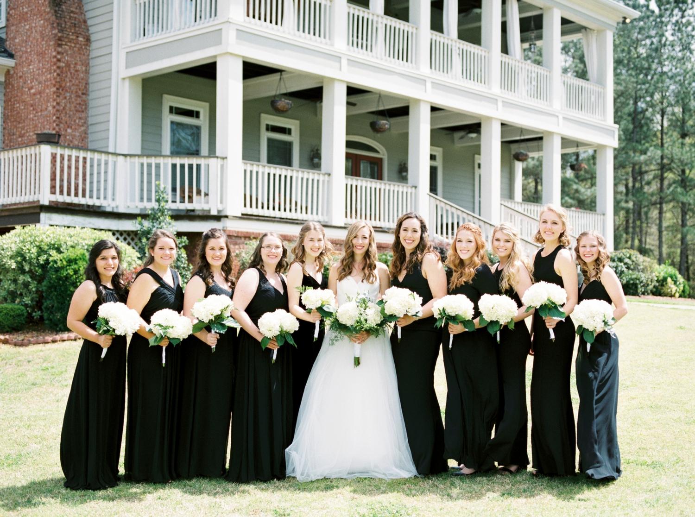 fine-art-film-charleston-south-carolina-wedding-photographer-atlanta-georgia_3394.jpg