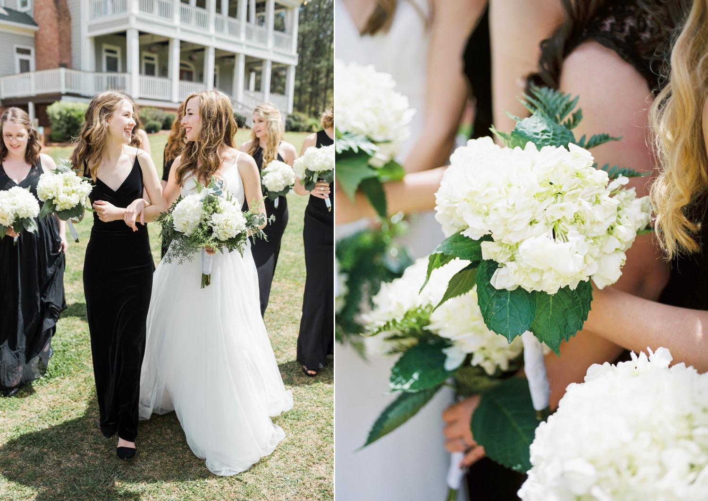 fine-art-film-charleston-south-carolina-wedding-photographer-atlanta-georgia_3397.jpg
