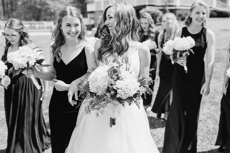 fine-art-film-charleston-south-carolina-wedding-photographer-atlanta-georgia_3399.jpg