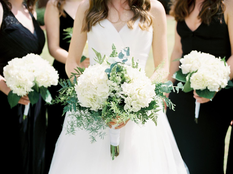 fine-art-film-charleston-south-carolina-wedding-photographer-atlanta-georgia_3401.jpg