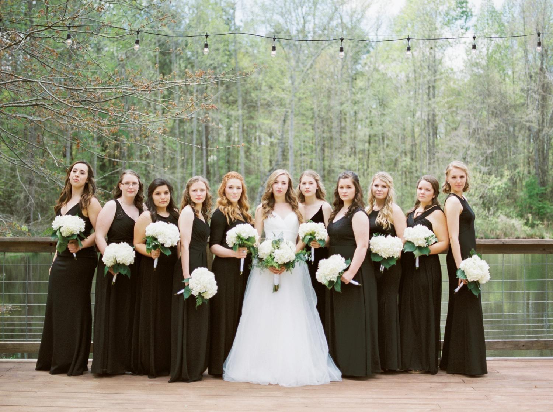 fine-art-film-charleston-south-carolina-wedding-photographer-atlanta-georgia_3402.jpg