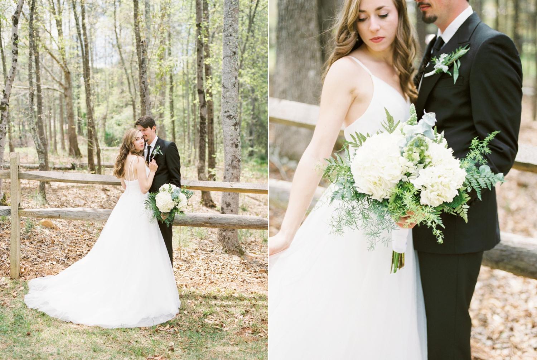 fine-art-film-charleston-south-carolina-wedding-photographer-atlanta-georgia_3404.jpg