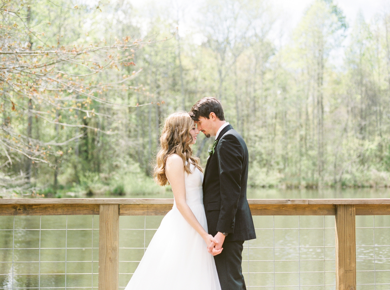 fine-art-film-charleston-south-carolina-wedding-photographer-atlanta-georgia_3405.jpg
