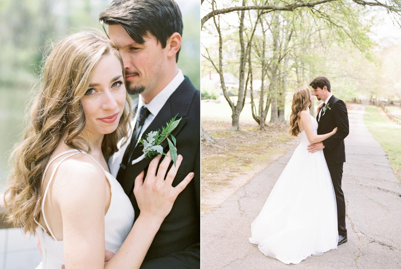 fine-art-film-charleston-south-carolina-wedding-photographer-atlanta-georgia_3406.jpg