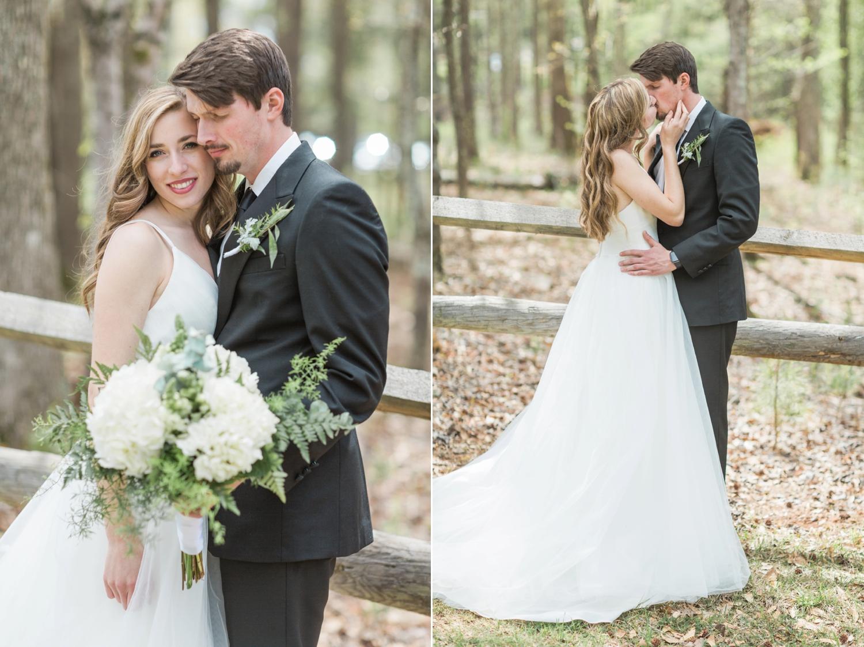 fine-art-film-charleston-south-carolina-wedding-photographer-atlanta-georgia_3410.jpg