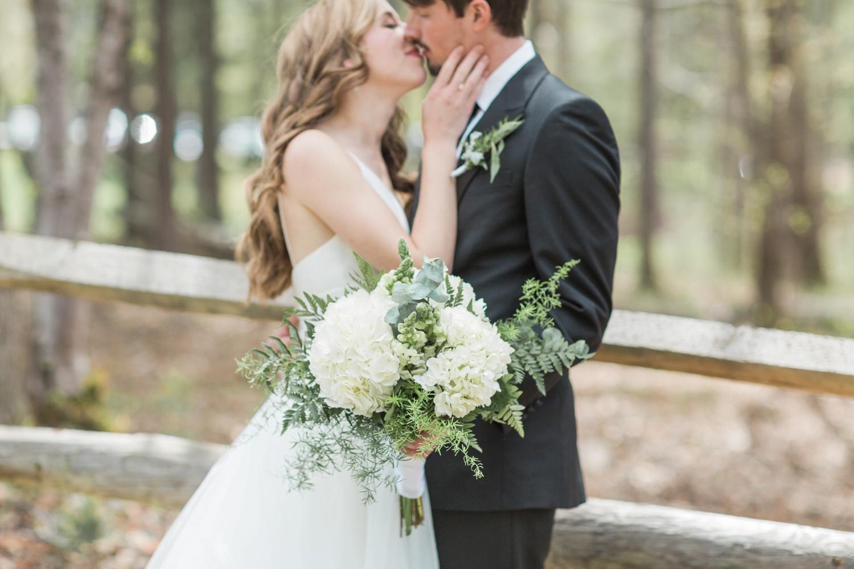 fine-art-film-charleston-south-carolina-wedding-photographer-atlanta-georgia_3412.jpg