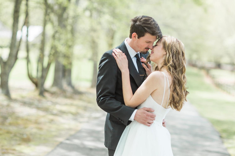 fine-art-film-charleston-south-carolina-wedding-photographer-atlanta-georgia_3414.jpg