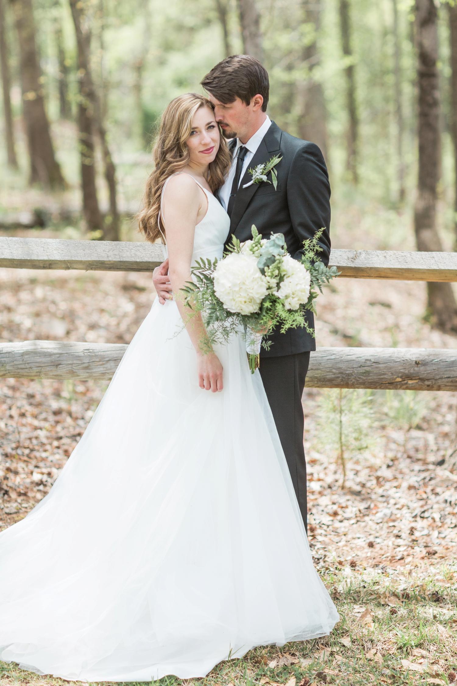 fine-art-film-charleston-south-carolina-wedding-photographer-atlanta-georgia_3413.jpg