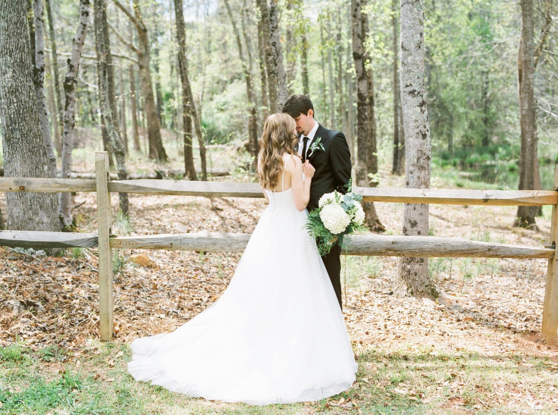 fine-art-film-charleston-south-carolina-wedding-photographer-atlanta-georgia_3416.jpg