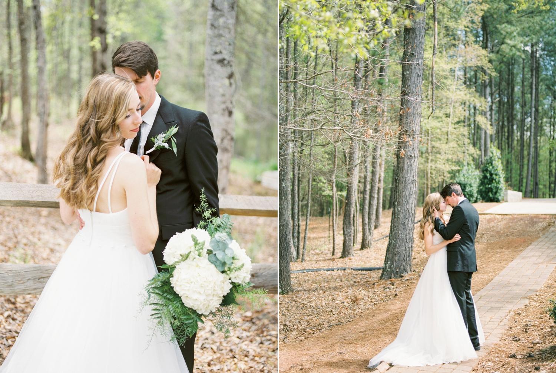 fine-art-film-charleston-south-carolina-wedding-photographer-atlanta-georgia_3417.jpg