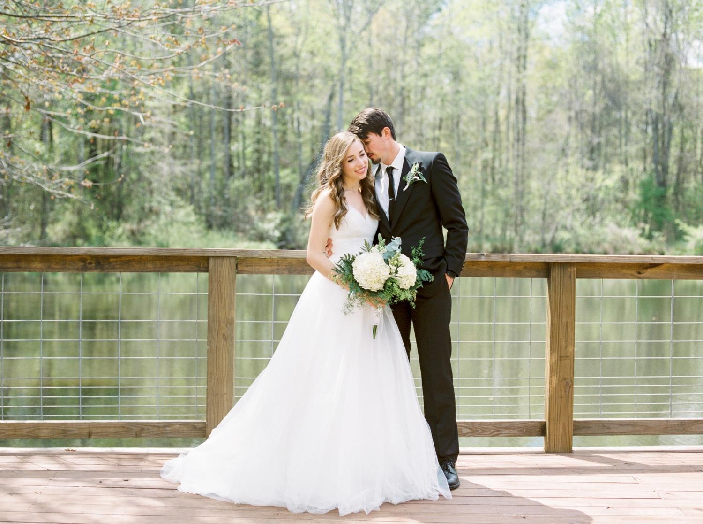 fine-art-film-charleston-south-carolina-wedding-photographer-atlanta-georgia_3418.jpg