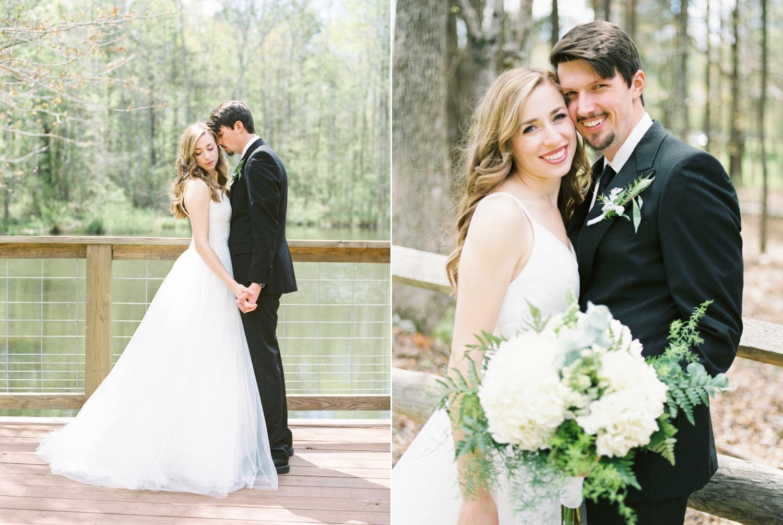 fine-art-film-charleston-south-carolina-wedding-photographer-atlanta-georgia_3419.jpg