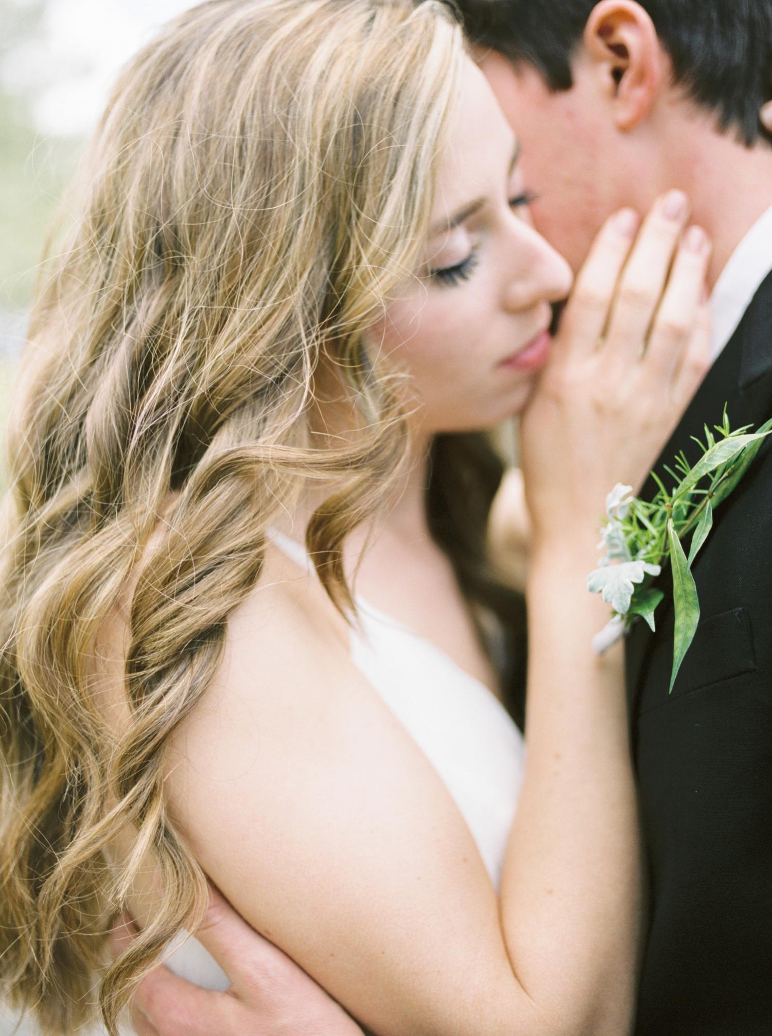 fine-art-film-charleston-south-carolina-wedding-photographer-atlanta-georgia_3420.jpg