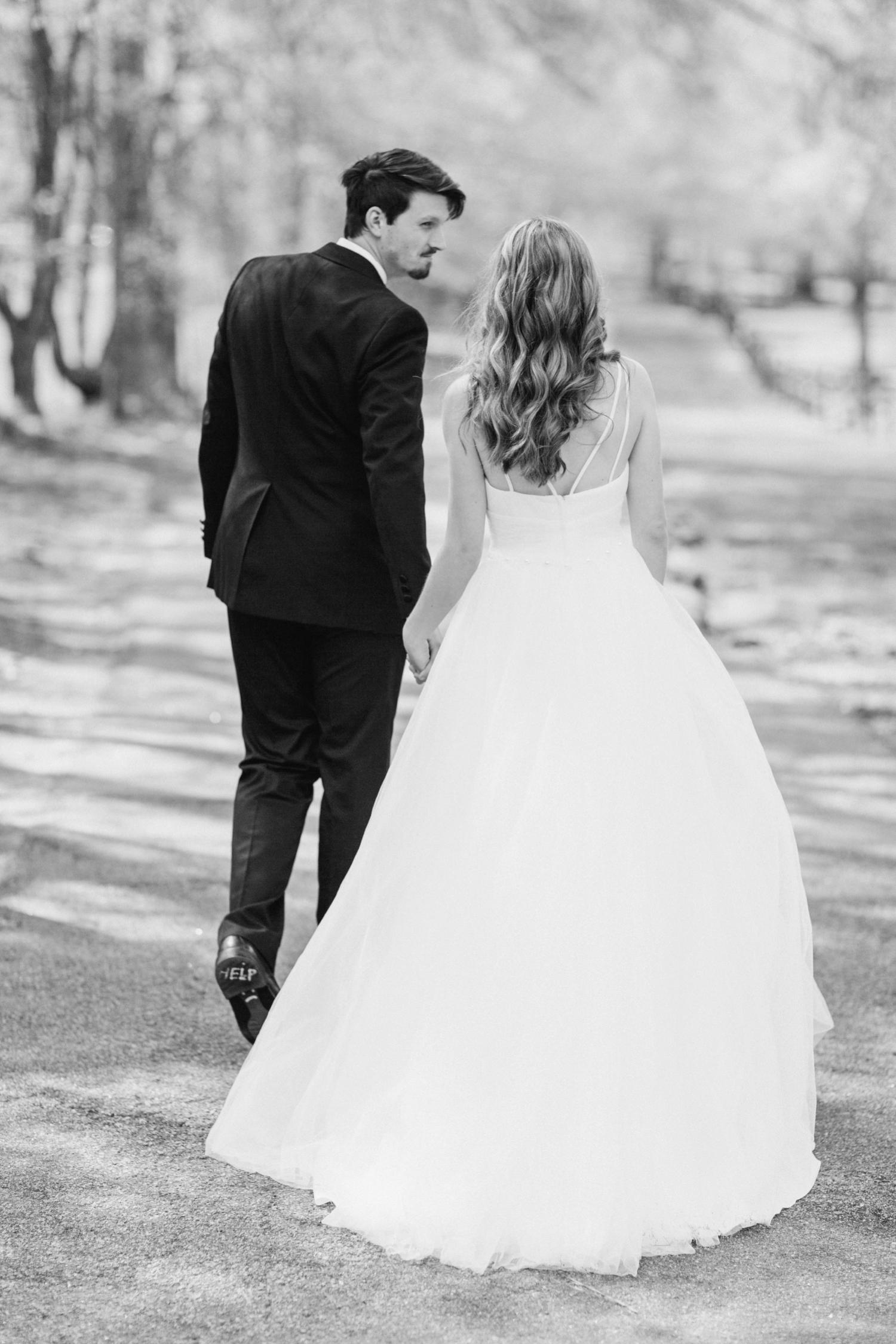 fine-art-film-charleston-south-carolina-wedding-photographer-atlanta-georgia_3422.jpg