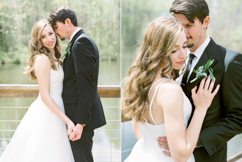 fine-art-film-charleston-south-carolina-wedding-photographer-atlanta-georgia_3425.jpg