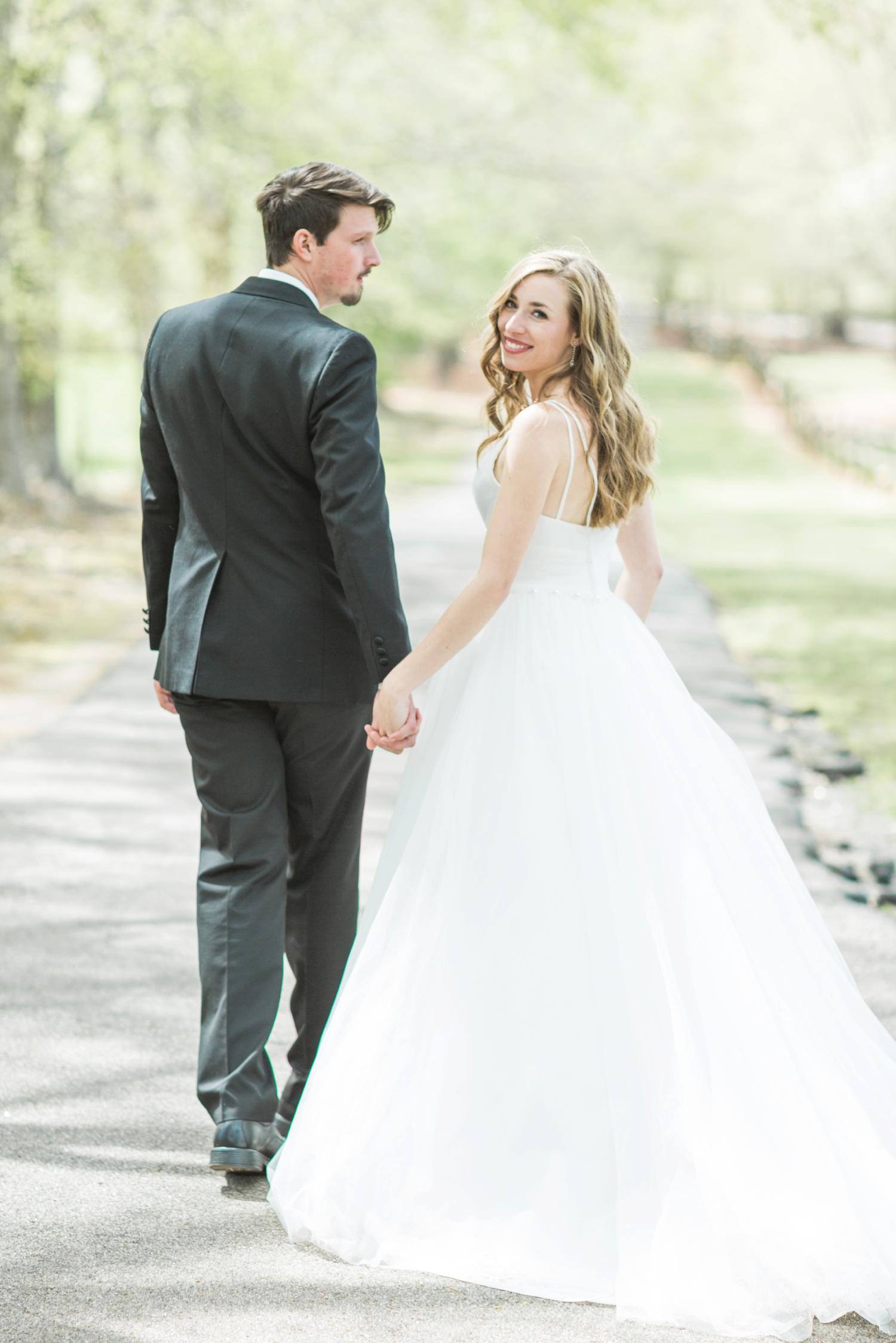 fine-art-film-charleston-south-carolina-wedding-photographer-atlanta-georgia_3424.jpg