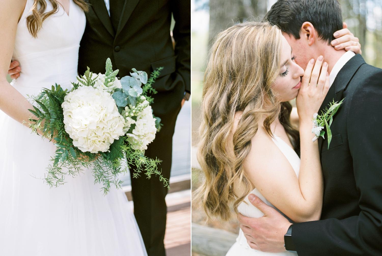 fine-art-film-charleston-south-carolina-wedding-photographer-atlanta-georgia_3427.jpg