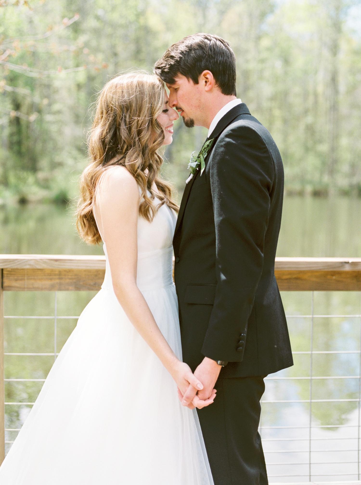 fine-art-film-charleston-south-carolina-wedding-photographer-atlanta-georgia_3426.jpg
