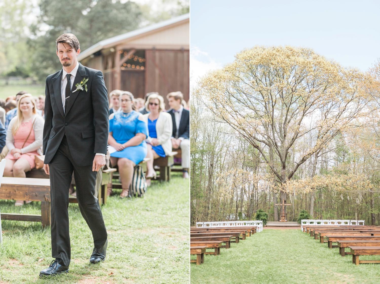 fine-art-film-charleston-south-carolina-wedding-photographer-atlanta-georgia_3429.jpg
