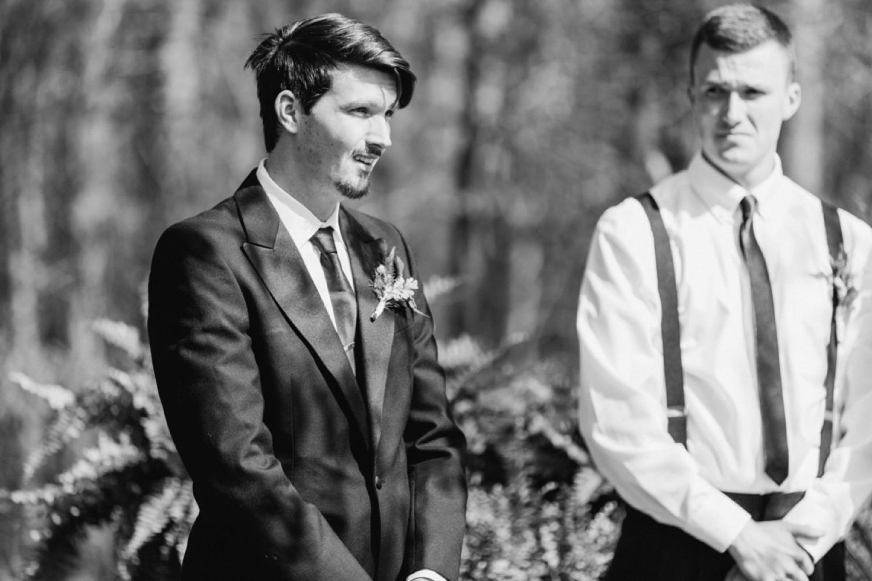 fine-art-film-charleston-south-carolina-wedding-photographer-atlanta-georgia_3430.jpg