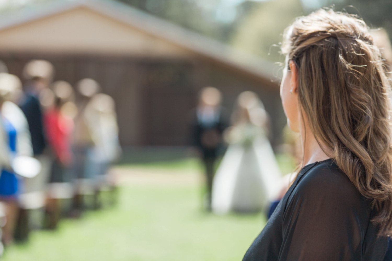 fine-art-film-charleston-south-carolina-wedding-photographer-atlanta-georgia_3431.jpg