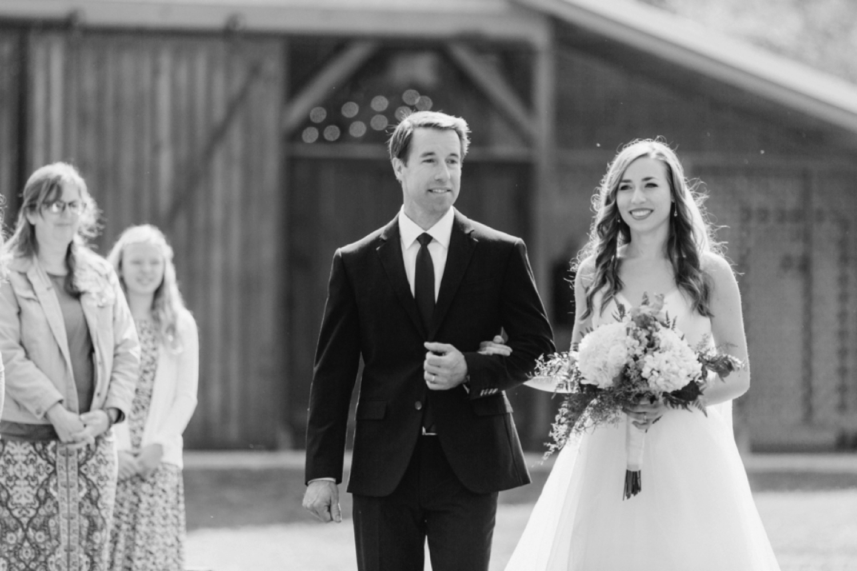fine-art-film-charleston-south-carolina-wedding-photographer-atlanta-georgia_3432.jpg