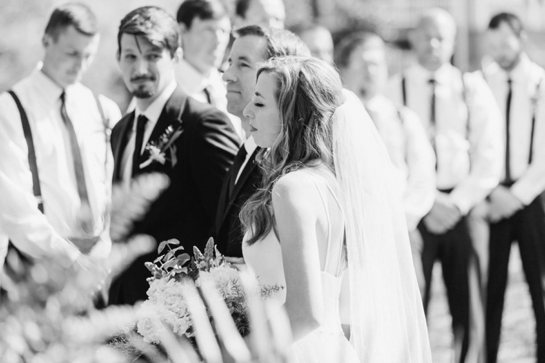 fine-art-film-charleston-south-carolina-wedding-photographer-atlanta-georgia_3434.jpg