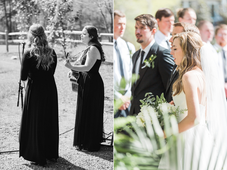 fine-art-film-charleston-south-carolina-wedding-photographer-atlanta-georgia_3435.jpg