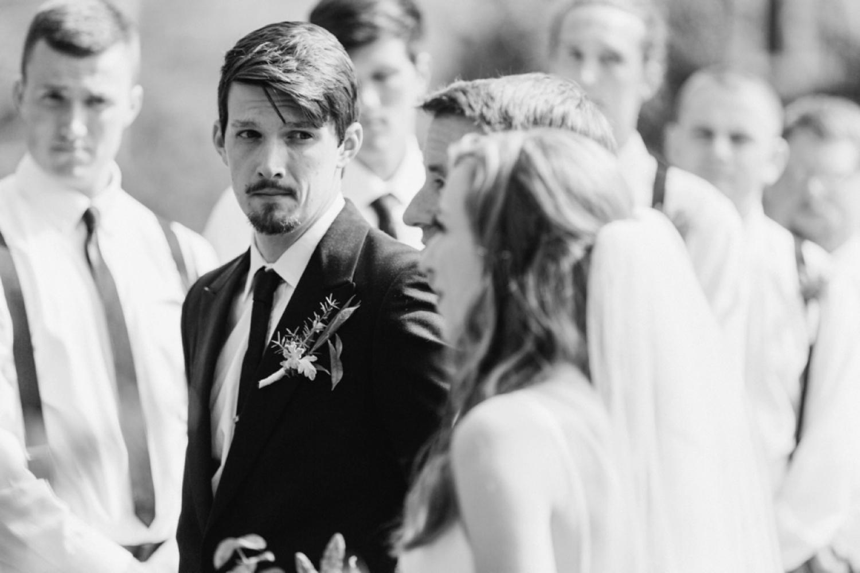 fine-art-film-charleston-south-carolina-wedding-photographer-atlanta-georgia_3436.jpg