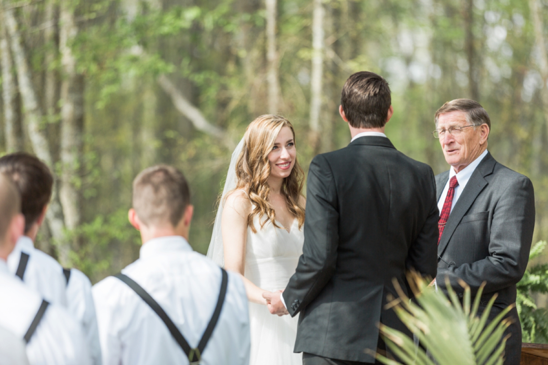 fine-art-film-charleston-south-carolina-wedding-photographer-atlanta-georgia_3440.jpg