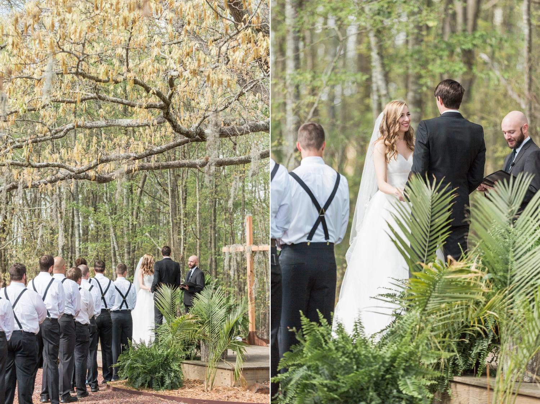 fine-art-film-charleston-south-carolina-wedding-photographer-atlanta-georgia_3439.jpg