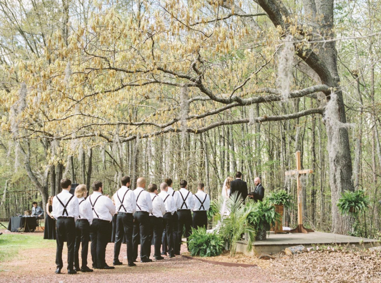 fine-art-film-charleston-south-carolina-wedding-photographer-atlanta-georgia_3441.jpg
