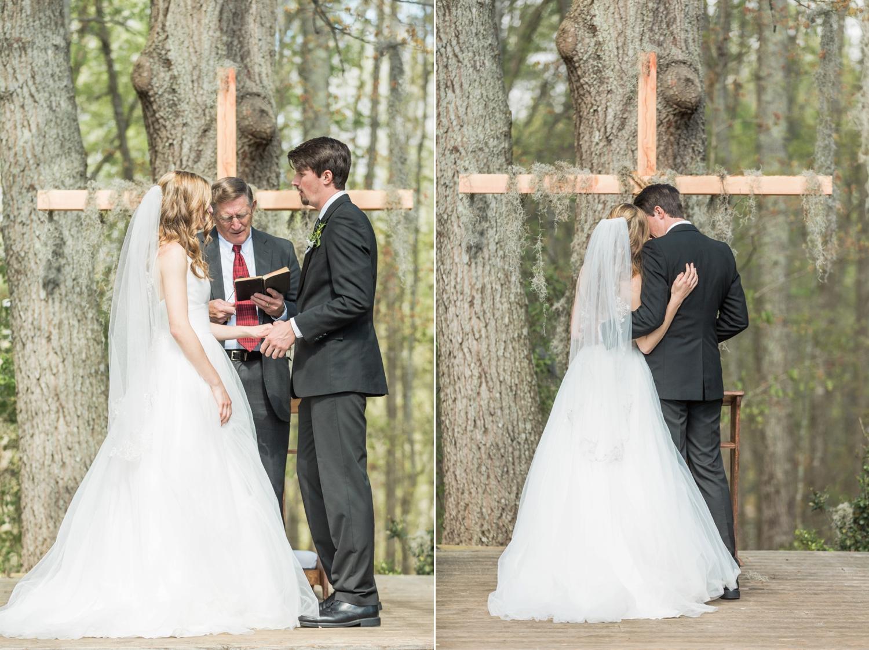 fine-art-film-charleston-south-carolina-wedding-photographer-atlanta-georgia_3442.jpg