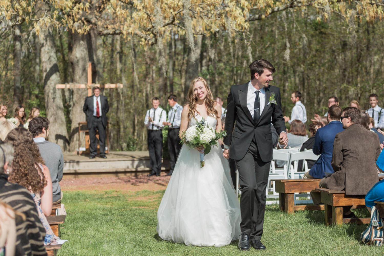 fine-art-film-charleston-south-carolina-wedding-photographer-atlanta-georgia_3444.jpg