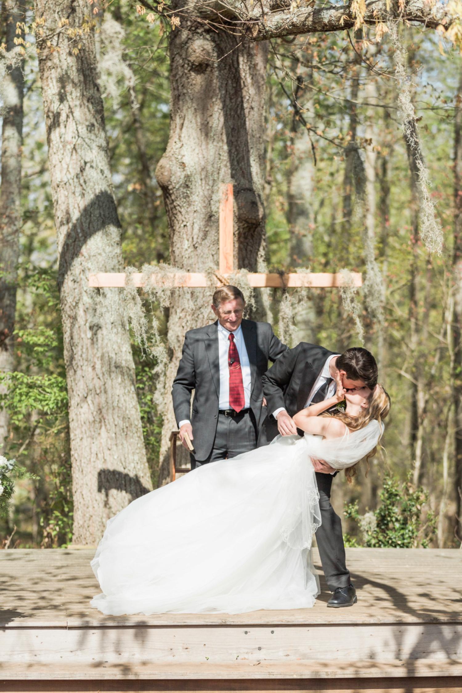 fine-art-film-charleston-south-carolina-wedding-photographer-atlanta-georgia_3443.jpg
