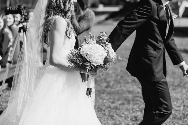 fine-art-film-charleston-south-carolina-wedding-photographer-atlanta-georgia_3445.jpg