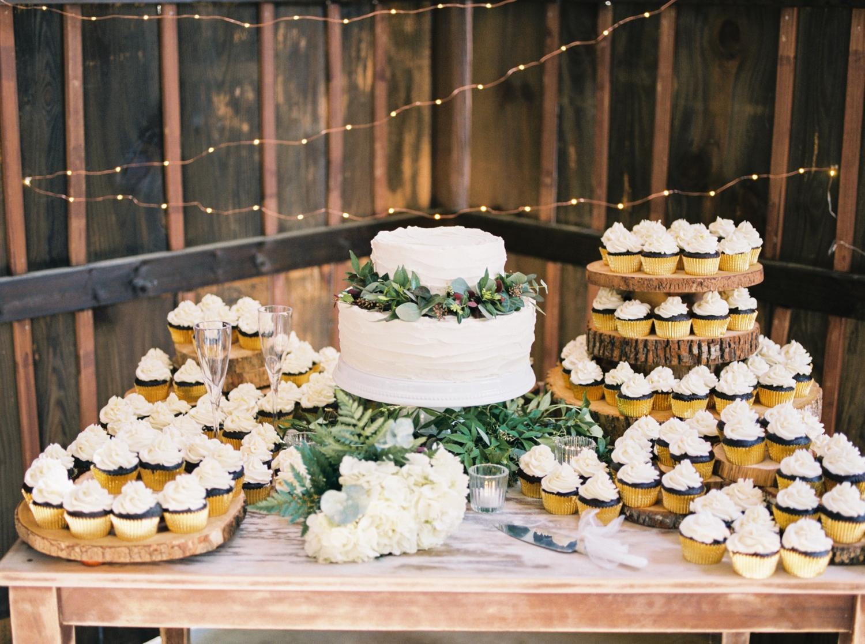 fine-art-film-charleston-south-carolina-wedding-photographer-atlanta-georgia_3449.jpg