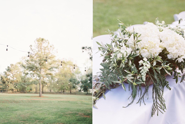 fine-art-film-charleston-south-carolina-wedding-photographer-atlanta-georgia_3450.jpg