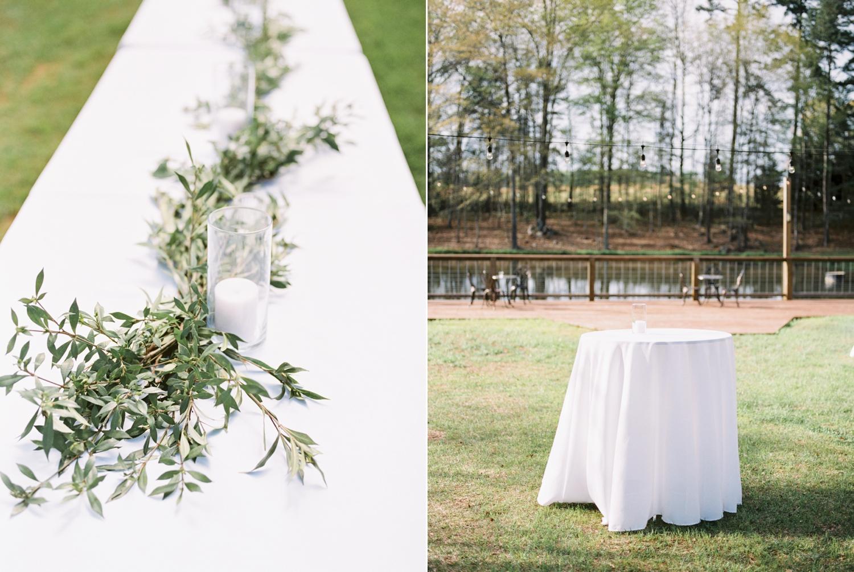 fine-art-film-charleston-south-carolina-wedding-photographer-atlanta-georgia_3453.jpg