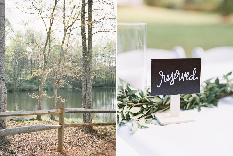 fine-art-film-charleston-south-carolina-wedding-photographer-atlanta-georgia_3454.jpg