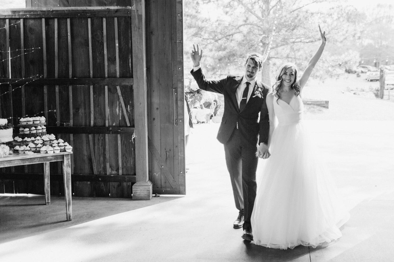 fine-art-film-charleston-south-carolina-wedding-photographer-atlanta-georgia_3455.jpg
